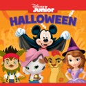 Mickey Mouse Clubhouse: Mickey's Monster Musical - Disney Junior Halloween from Disney Junior Halloween, Vol. 5