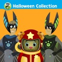 PBS Kids: Halloween reviews, watch and download