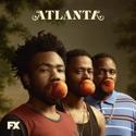 The Big Bang - Atlanta from Atlanta, Season 1