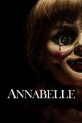 Annabelle summary, synopsis, reviews