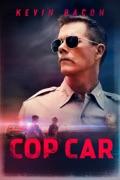 Cop Car summary, synopsis, reviews