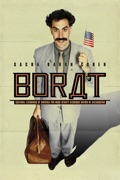 Borat summary, synopsis, reviews