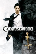 Constantine summary, synopsis, reviews