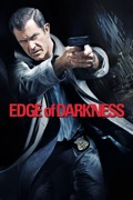 Edge of Darkness summary, synopsis, reviews