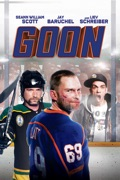 Goon reviews, watch and download