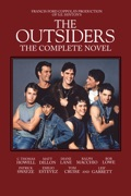 The Outsiders: The Complete Novel reviews, watch and download