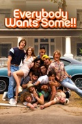 Everybody Wants Some!! reviews, watch and download