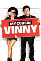 My Cousin Vinny summary and reviews
