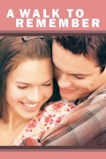 A Walk to Remember summary, synopsis, reviews