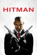Hitman (2007) reviews, watch and download