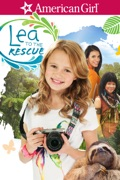 American Girl: Lea to the Rescue summary, synopsis, reviews