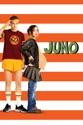 Juno summary and reviews