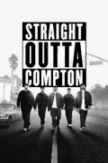 Straight Outta Compton summary, synopsis, reviews