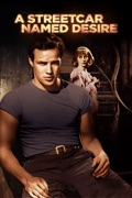 A Streetcar Named Desire reviews, watch and download
