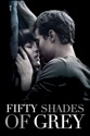 Fifty Shades of Grey summary and reviews
