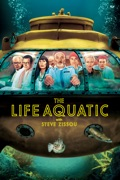 The Life Aquatic With Steve Zissou reviews, watch and download