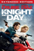 Knight and Day (Extended Edition) summary, synopsis, reviews