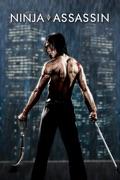 Ninja Assassin summary, synopsis, reviews