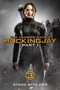 The Hunger Games: Mockingjay - Part 1 reviews, watch and download