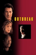 Outbreak summary, synopsis, reviews