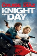 Knight and Day reviews, watch and download