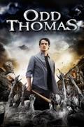 Odd Thomas summary, synopsis, reviews