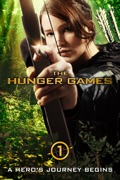 The Hunger Games reviews, watch and download