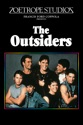 The Outsiders summary and reviews