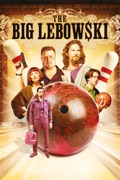 The Big Lebowski reviews, watch and download