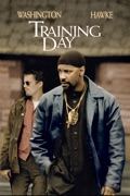 Training Day reviews, watch and download