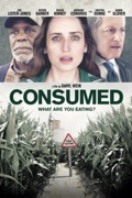 Consumed summary, synopsis, reviews