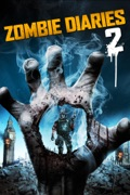 Zombie Diaries 2 summary, synopsis, reviews