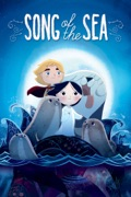 Song of the Sea (2014) reviews, watch and download