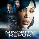 Minority Report, Season 1 reviews, watch and download