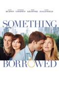 Something Borrowed reviews, watch and download