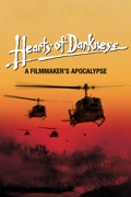 Hearts of Darkness: A Filmmaker's Apocalypse summary, synopsis, reviews