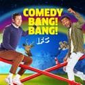Comedy Bang! Bang!, Vol. 8 release date, synopsis, reviews