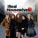 The Real Housewives of New York City, Season 1 cast, spoilers, episodes, reviews