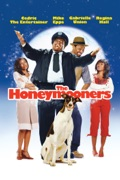The Honeymooners summary, synopsis, reviews