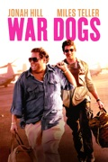 War Dogs (2016) summary, synopsis, reviews