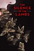 The Silence of the Lambs summary, synopsis, reviews