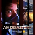 Testing the Limits - Air Disasters from Air Disasters, Season 8