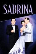 Sabrina (1954) reviews, watch and download