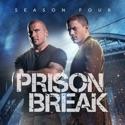 Prison Break, Season 4 reviews, watch and download