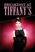 Breakfast At Tiffany's reviews, watch and download