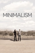 Minimalism: A Documentary About the Important Things release date, synopsis, reviews