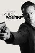 Jason Bourne summary, synopsis, reviews