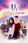 Another Cinderella Story reviews, watch and download