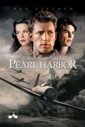 Pearl Harbor summary, synopsis, reviews