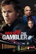 The Gambler summary, synopsis, reviews